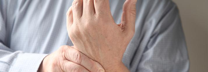 Chiropractic Valencia CA Pain Relief
