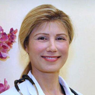 Chiropractor-Valencia-CA-Jessica-Ekengren-Meet-The-Doctor-400x400-1.jpg
